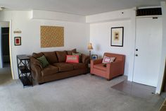 SPACIOUS 2B/2BA condo. Large lanai w/intimate city views. Conveniently located near Waikiki, Conventional Center, Ala Moana, stores, bus lines, & major freeways. Sleep 6 comfortably w/washer & dryer in unit. True Honolulu living at an affordable rate. https://www.airbnb.com/rooms/12655549  #HonoluluVacationRental #OahuVacationRental #HawaiiVacationRental #HonoluluAirbnb #OahuAirbnb