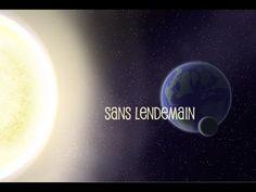 Sans Lendemain - YouTube
