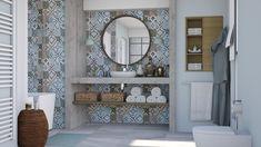 Roomstyler.com - Bath Bookcase, Shelves, Bath, Room, Furniture, Design, Home Decor, Bedroom, Shelving