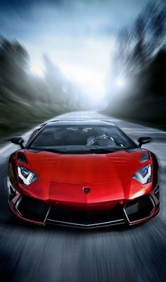 #Lamborghini  #PLANET #MITSUBISHI 265 N FRANKLIN ST, #HEMPSTEAD, NY-11550. 5165652400 https://www.planetmitsubishicars.com  #bing #google #safari #instagram #facebook #foursquare