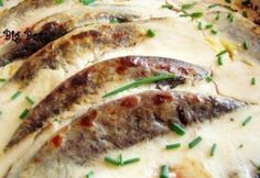 Jamie Oliver, Naan, Pork, Kale Stir Fry, Pork Chops