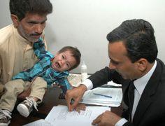 VISÃO NEWS GOSPEL: Bebê de nove meses é acusado de tentativa de assas...