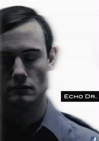 Echo Dr. (2013) Oryginał