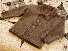 Vintage Car Models Ravelry: Vintage Car Coat pattern by Sublime Yarns - Baby Boy Knitting Patterns, Baby Knitting, Sweater Set, Men Sweater, Boys Sweaters, Coat Patterns, Vintage Designs, Vintage Cars, Yarns