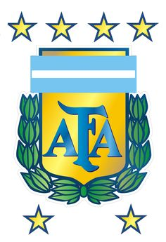 The Argentine Football Association (Spanish: Asociación del Fútbol Argentino) is the governing body of football in Argentina. It organises the Primera ...