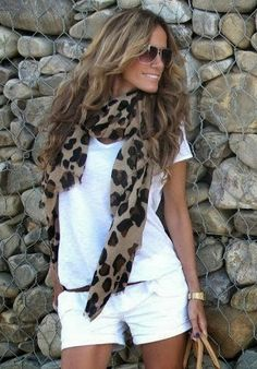 Fashion Trends Collection ‹ ALL FOR FASHION DESIGN   My Style