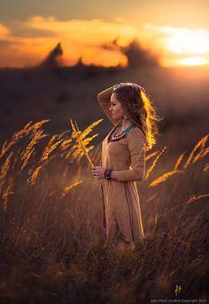 Harvest Sunset - ᗩ ᑌ t ᑌ ᗰ ᑎ ✧ ᎶOԼᗪᏋᑎ ᎶԼOᎳ↣✧❂✧