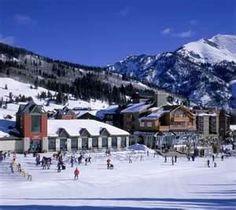 copper mountain colorado -