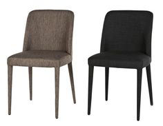 Globe West - Products dining chairs Rosie