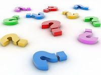 5 Questions Guest Families Are Asking Themselves When They Walk In Your Church Doors ~ RELEVANT CHILDREN'S MINISTRY