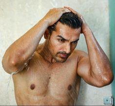 Excellent message)) Porno bollywood celebrity john abraham opinion