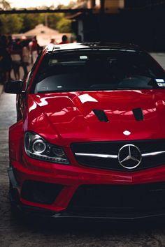 Supercar   #Sportscars