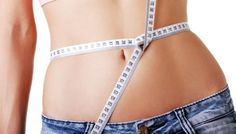 Burning fat fast tips in one week, weight loss in one week and diet plans, please click the next link: http://detodosobresalud.com/dieta-para-adelgazar-el-abdomen/