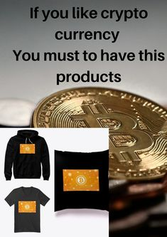 Bitcoin Logo Investing Bitcoin Logo, Crypto Currencies, Investing, Logos, Clothes, Outfits, Clothing, Logo, Kleding