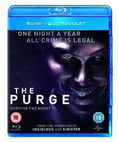 The Purge [Blu-ray] [2013] [Region Free] Universal Pictur... https://www.amazon.co.uk/dp/B00CI39P8U/ref=cm_sw_r_pi_dp_x_kubiyb0A45AJV