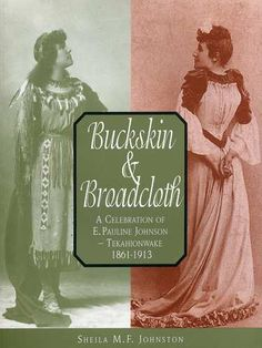 Prezzi e Sconti: #Buckskin and broadcloth  ad Euro 7.83 in #Ebook #Ebook
