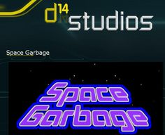 In today's world of entertainment, mostly the mobile apps and online games assuage global users. The professional review members of Appsread are talking about the latest Android game called Space Garbage which has been marveled by Indie Game studio. It is irony that the name of the app sounds very close to Space games. The Appsread review team suggests this as entirely different game.