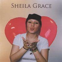 Stream Heart of Gold by Sheila Grace from desktop or your mobile device Heart Of Gold, Classic Rock, Sheila, Hard Rock, Songs, Best Deals, Music, Desktop, Walmart