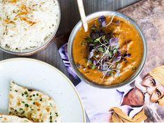 The 38 Essential Melbourne Restaurants