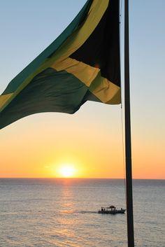 Sunset-Ricks-Cafe-Jamaica