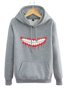 Camplayco Tokyo Ghoul Cosplay Grey Warm Pullover Coat Size M ** Learn more by visiting the image link.