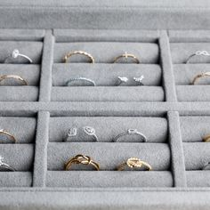 #oliverheemeyer Fine Jewelry, Jewelry Making, Luxury Jewelry, Custom Design, Delicate, Jewelry Design, Sparkle, Collection, Jewellery Making