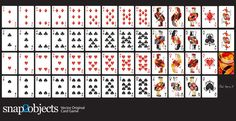 See 5 Best Images of Printable Deck Playing Cards. Printable Blank Playing Cards Printable Playing Cards Standard 52 Deck of Playing Cards Playing Cards Free Vector Playing Cards Deck Blank Playing Cards, Printable Playing Cards, Printable Cards, Printables, Best Templates, Templates Printable Free, Card Templates, Poker, Silhouette Cameo Cards