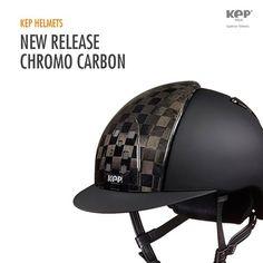 KEP helmets #italianstyle #madeinitaly