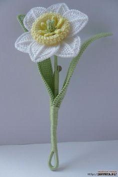 Fingerless Gloves Crochet Pattern, Plant Hanger, Embellishments, Crochet Patterns, Diy Crafts, Flowers, Handmade, Decor, Crafts