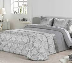 Résultats de recherche d'images pour «colchas» Comforters, Blanket, Bed, Images, Furniture, Home Decor, Totes, Cushion Covers, Beds