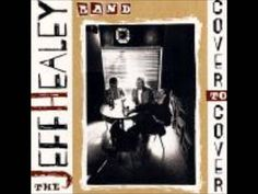 JEFF HEALEY BAND - Yer Blues (Beatles cover)