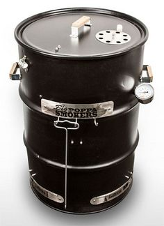 2013-05-21-big_poppas_drum_smoker_kit_300pix_0.jpg