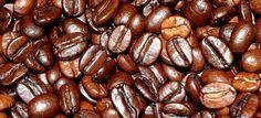 Bienestar y Salud Ecológicos - 694 475 990 bysecologicos@gmail.com: El café puede afectar negativamente tu vida sexual...