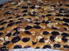 Sweets Recipes, Cooking Recipes, Desserts, Romanian Food, Nutritious Meals, Cake Cookies, Cheesecake, Good Food, Food And Drink