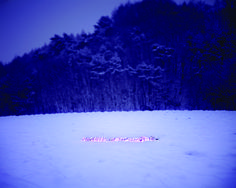 Jung-Lee-I-still-remember-C-type-Print-Diasec-136x170cm2010-ONE-AND-J.-Gallery