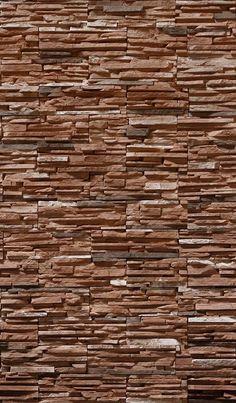 "Photo from album ""Текстура on Yandex. Brick And Stone, Old Stone, Faux Stone, Stone Walls, Aqua Wallpaper, Phone Wallpaper Design, Brick Texture, Tiles Texture, Stone Wall Design"