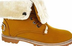 Other WOMENS LADIES FLAT FUR LINED GRIP SOLE WINTER ARMY COMBAT ANKLE BOOTS SHOES SIZE A NEW ARRIVAL 2016 LACE UP WINTER TRAINER BOOTS FEATURES FUR AND FLEECE DETAIL ROUND TOE LACES FASTENING FULLY FUR LINED WARM AND COMFORTABLE MADE FROM TO QUALITY MATERIA (Barcode EAN = 5056131008625) http://www.comparestoreprices.co.uk/latest2/other-womens-ladies-flat-fur-lined-grip-sole-winter-army-combat-ankle-boots-shoes-size.asp