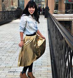 Lularoe Jill skirt elegant collection
