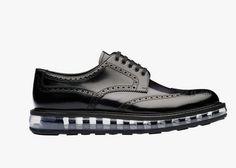 9 fantastiche immagini su strane scarpe da uomo  790a222f9f0