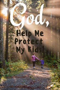 Protection through God's word. My Children Quotes, Son Quotes, Quotes About God, Career Quotes, Jesus Quotes, Success Quotes, Prayer For Comfort, Prayer For My Son, Faith Hope Love