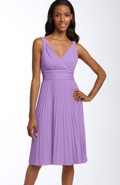 suzi chin for maggie boutique - Yahoo Image Search Results
