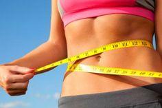 Dieta fácil para bajar entre 3 o 4 kilos en una semana ~ Dietas fáciles para bajar de peso.