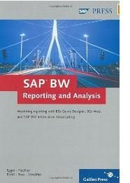 SAP BW Reporting And Analysishttp://sapcrmerp.blogspot.com/2012/02/sap-bw-reporting-and-analysis.html