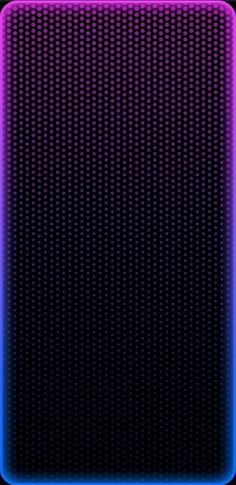 Globe Wallpaper, S8 Wallpaper, Pretty Phone Wallpaper, Cute Wallpaper Backgrounds, Wallpaper Downloads, Colorful Backgrounds, Best Iphone Wallpapers, Pretty Wallpapers, Metal Working
