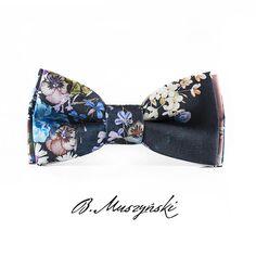 "Mucha ""Gaspard Bauhin"" Bows, Tie, Accessories, Arches, Bowties, Cravat Tie, Ties, Bow, Jewelry Accessories"
