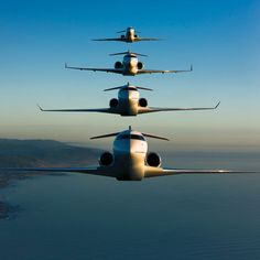 Private Jet's....So Cool! https://hotellook.com/countries/brazil?marker=126022.viedereve
