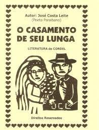 Resultado de imagem para xilografia paraiba Costa, Movie Posters, Milk, Authors, Literatura, Candles, Film Poster, Billboard, Film Posters