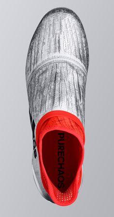 adidas X 15.1 Fgag Herren schwarz 44 B32781 günstig kaufen