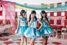 CGレボリューション!まゆゆこと渡辺麻友です♪39: AKB48,SKE48画像掲示板♪