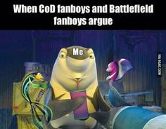 #codfanboys #bf1 #battlefield